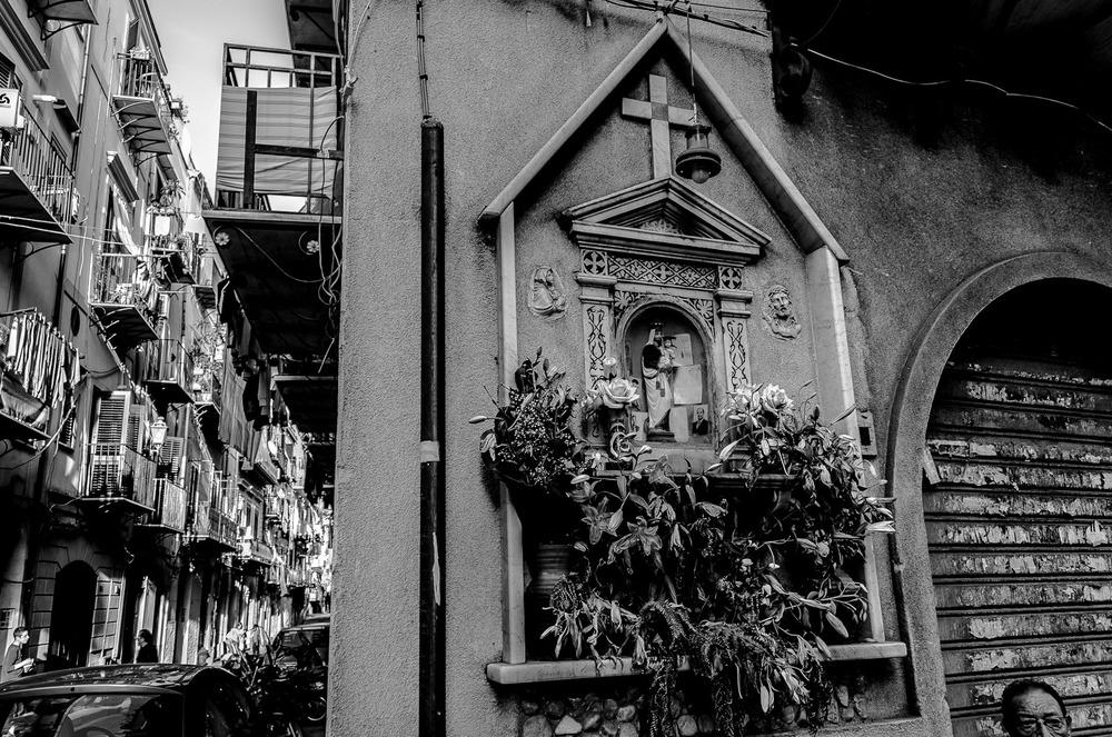 Palermo_038.jpg