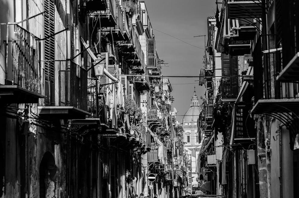 Palermo_039.jpg