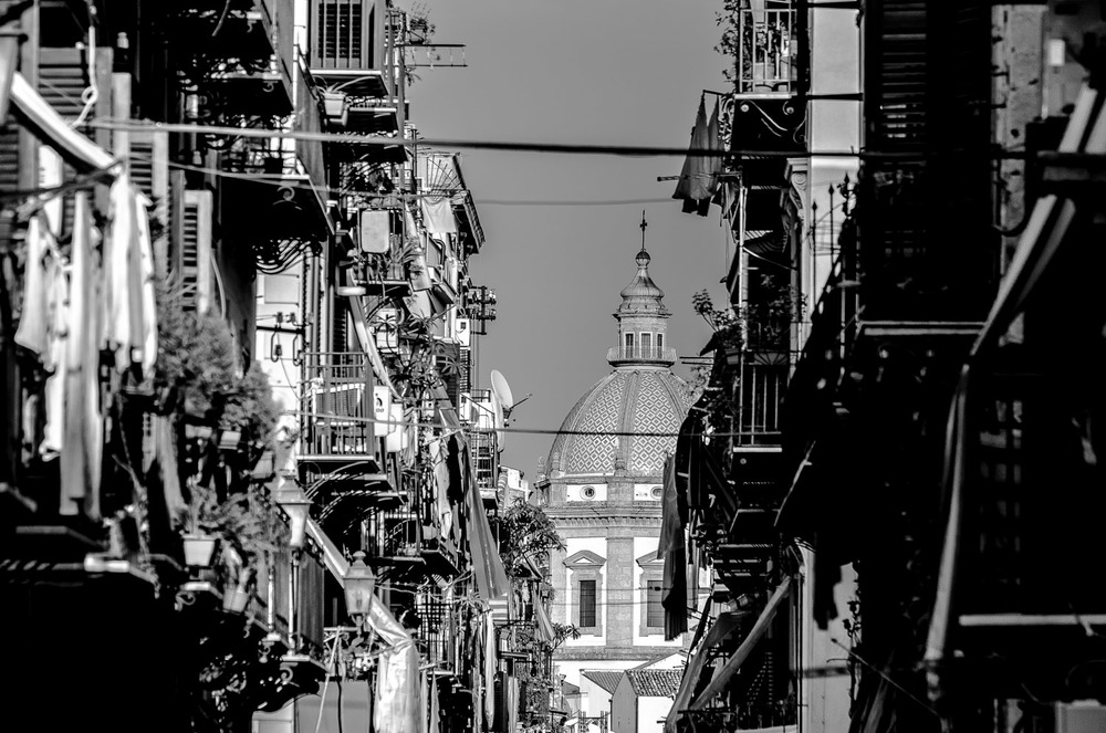 Palermo_040.jpg