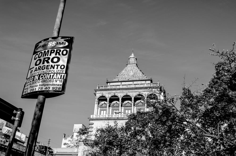 Palermo_042.jpg