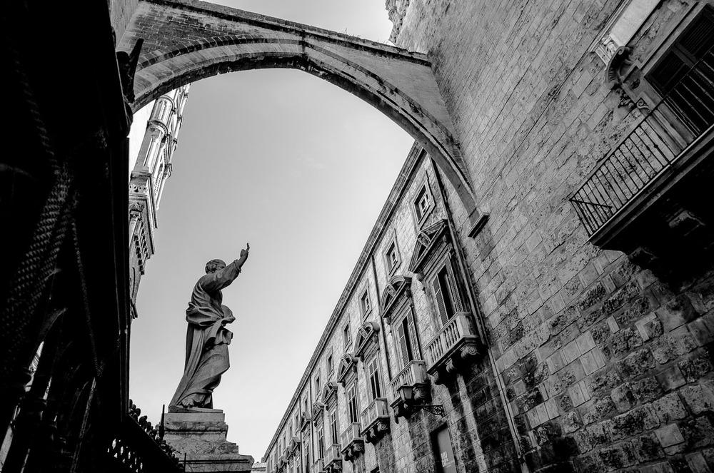 Palermo_046.jpg