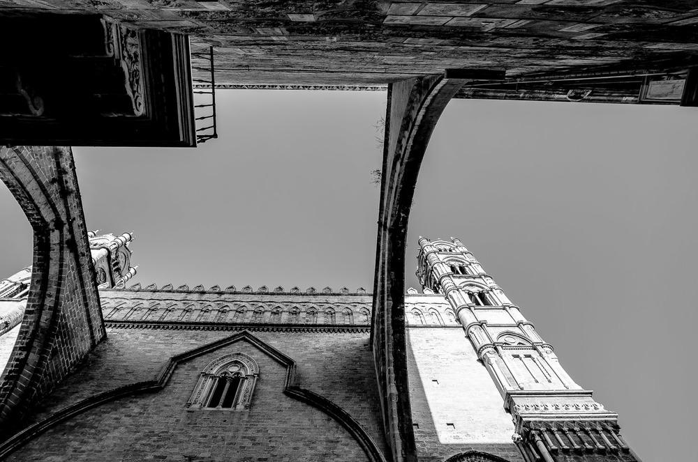 Palermo_047.jpg