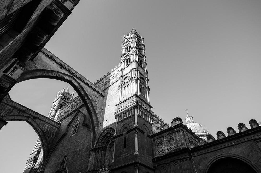 Palermo_048.jpg