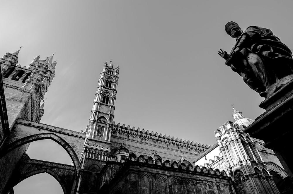 Palermo_049.jpg