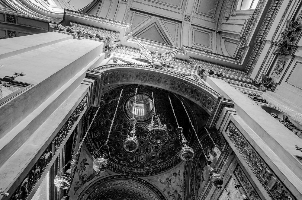 Palermo_052.jpg