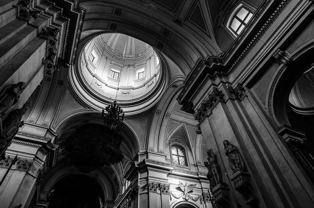 Palermo_053.jpg