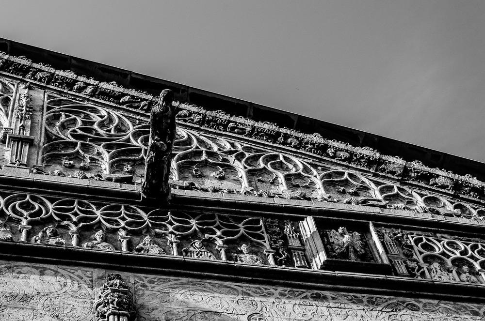 Palermo_054.jpg