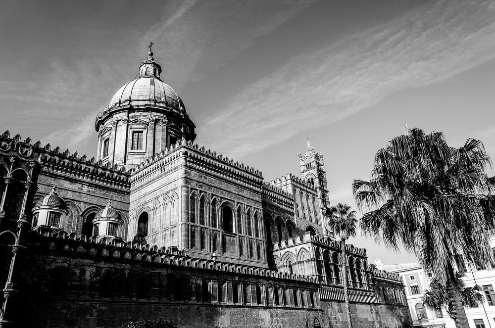 Palermo_056.jpg