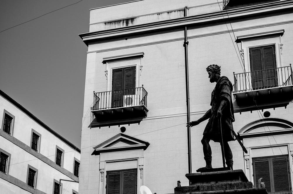 Palermo_058.jpg