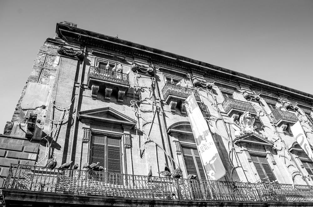 Palermo_059.jpg