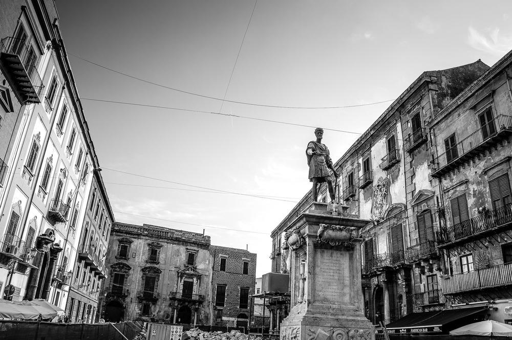 Palermo_060.jpg