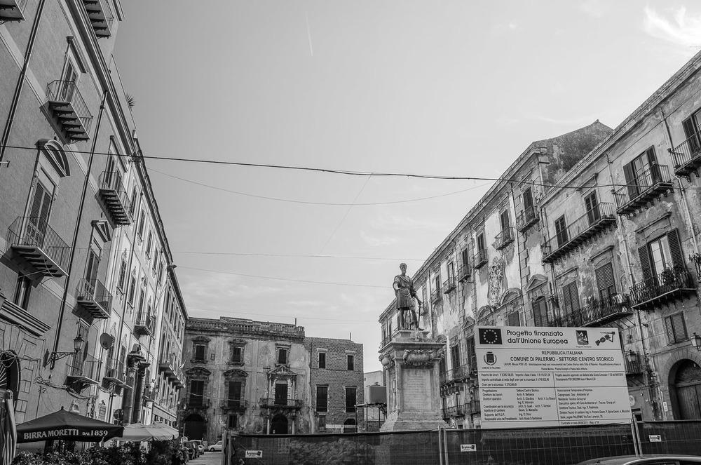 Palermo_061.jpg