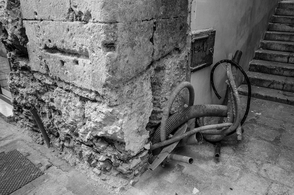Palermo_062.jpg