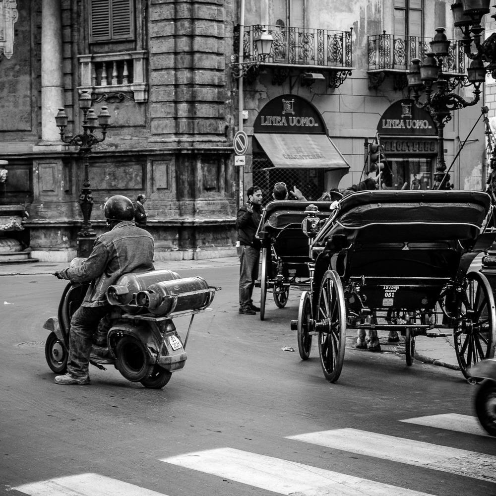 Palermo_063.jpg