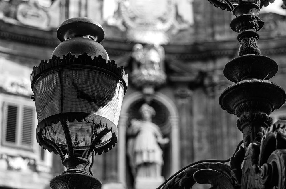 Palermo_065.jpg