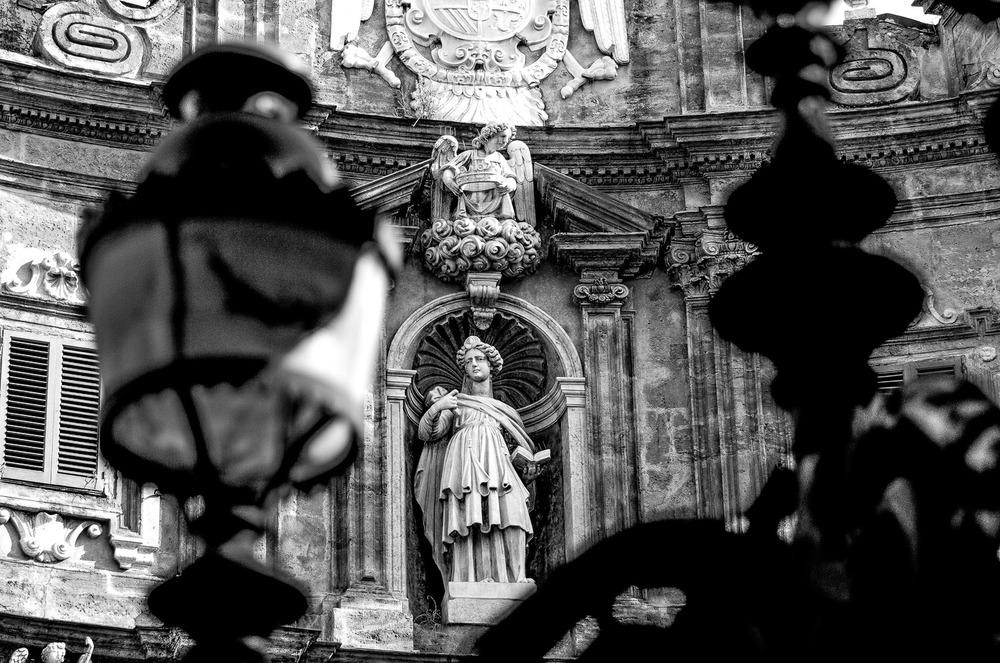 Palermo_064.jpg
