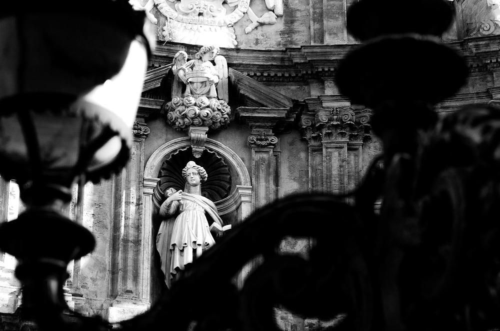 Palermo_066.jpg