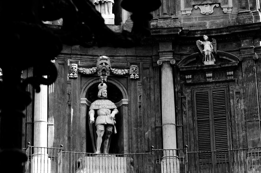 Palermo_067.jpg