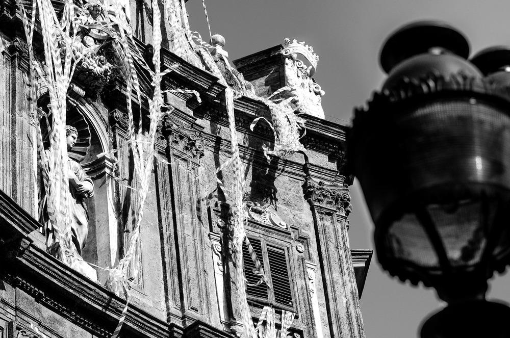 Palermo_068.jpg