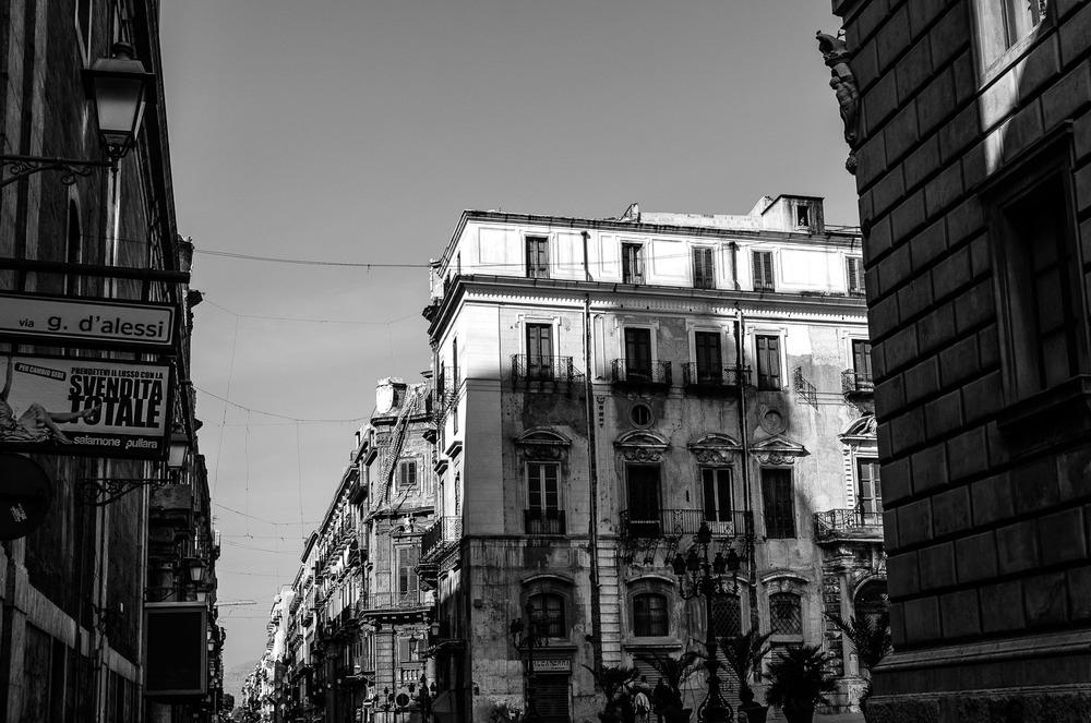 Palermo_071.jpg