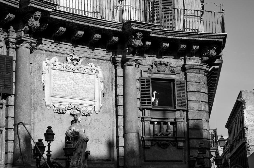 Palermo_070.jpg