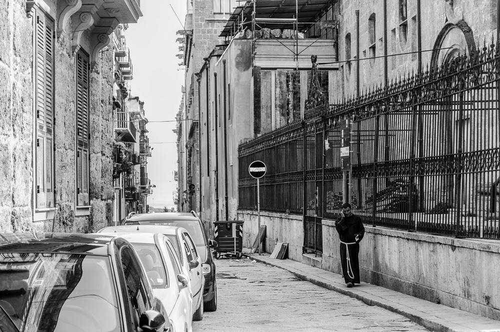 Palermo_073.jpg