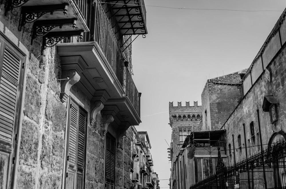 Palermo_072.jpg