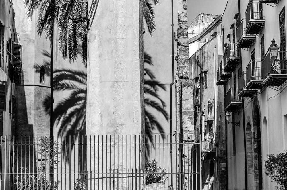 Palermo_074.jpg