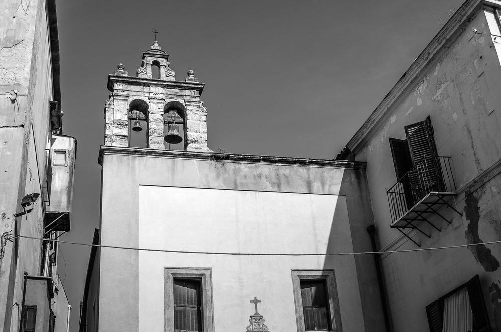 Palermo_077.jpg