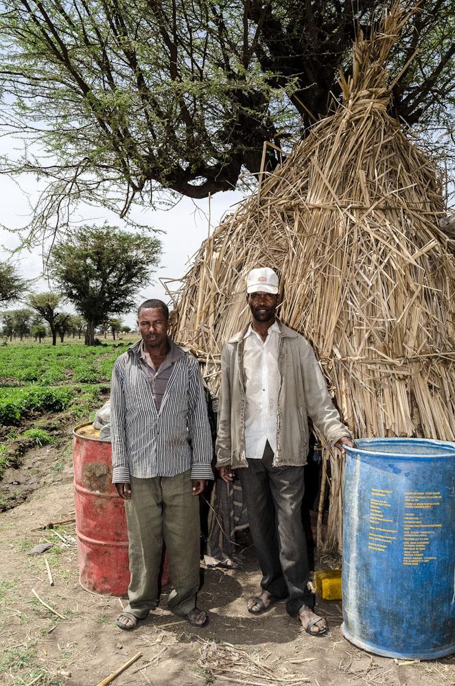 Äthiopien-MEKI_016.jpg