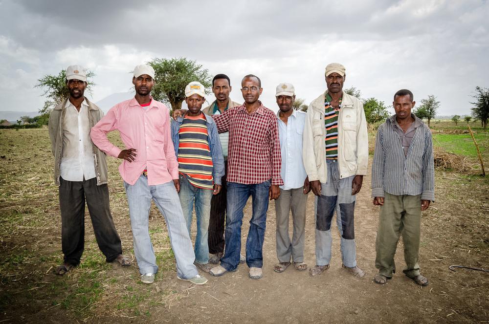 Äthiopien-MEKI_031.jpg