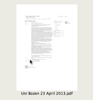 Mediensammlung-WEB-009.jpg