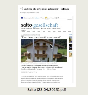 Mediensammlung-WEB-005.jpg