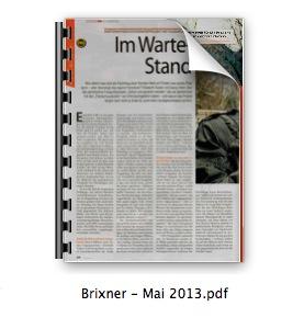 Mediensammlung-PRINT-003.jpg