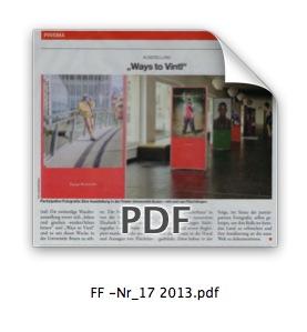 Mediensammlung-PRINT-005.jpg