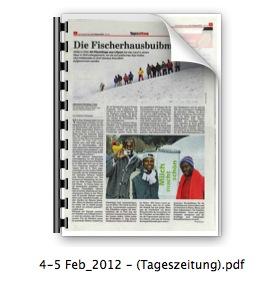 Mediensammlung-PRINT-004.jpg