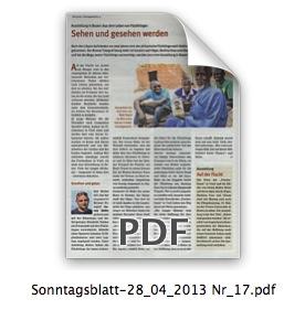 Mediensammlung-PRINT-007.jpg