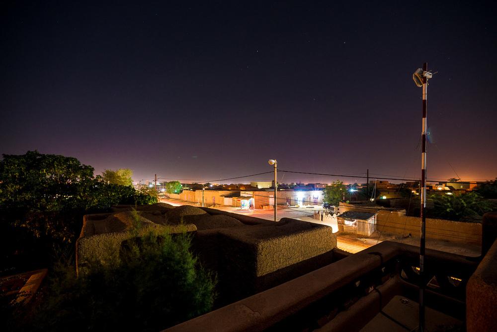 Foto-Agadez-011.jpg