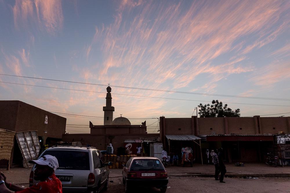 Foto-Agadez-015.jpg