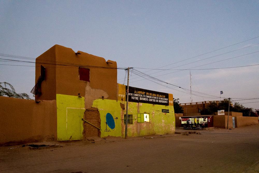 Foto-Agadez-016.jpg