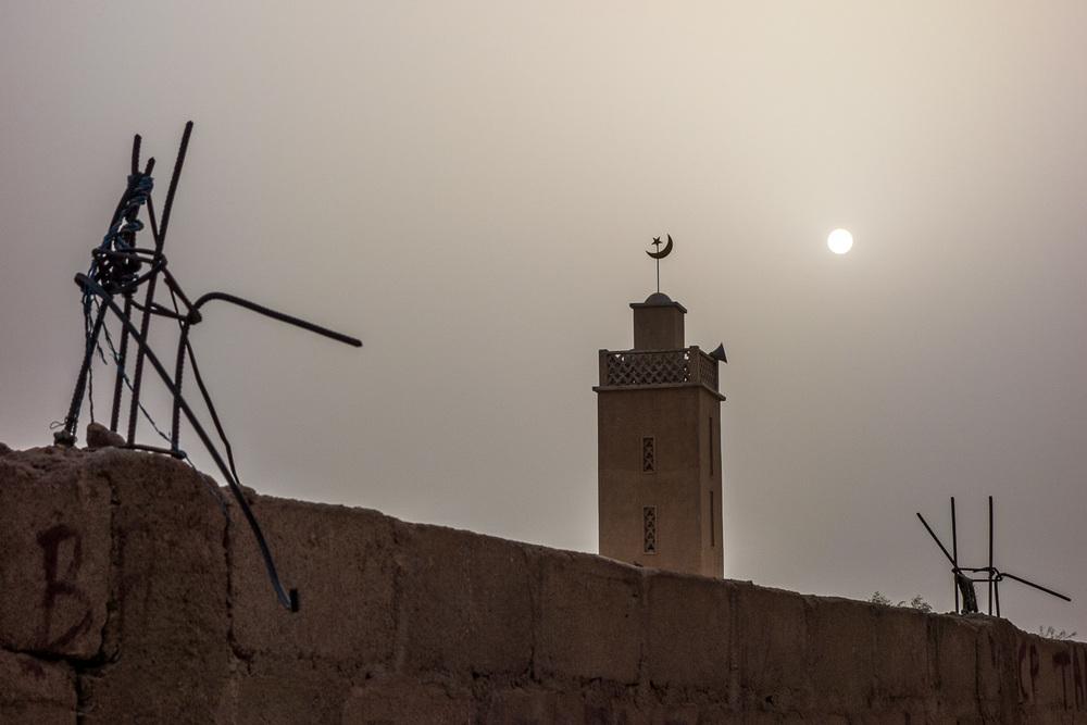 Foto-Agadez-020.jpg