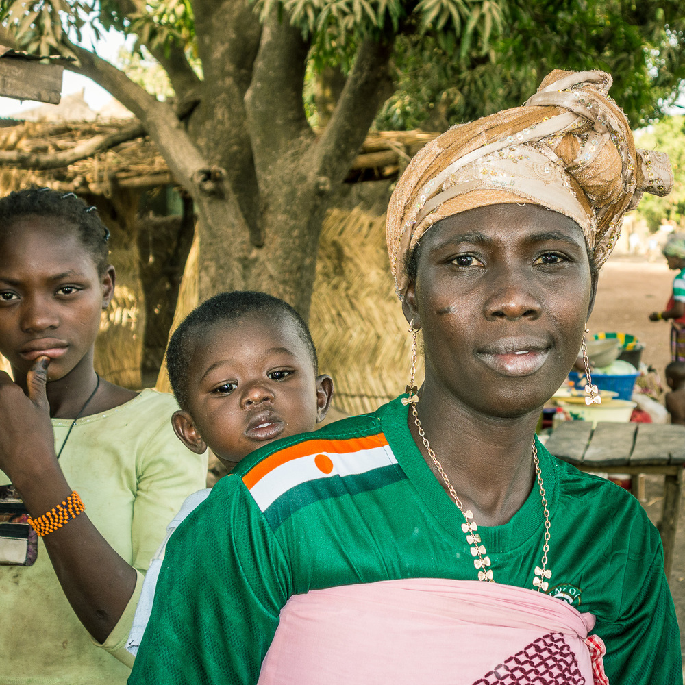 Foto-Souri-Burkina Faso-024.jpg