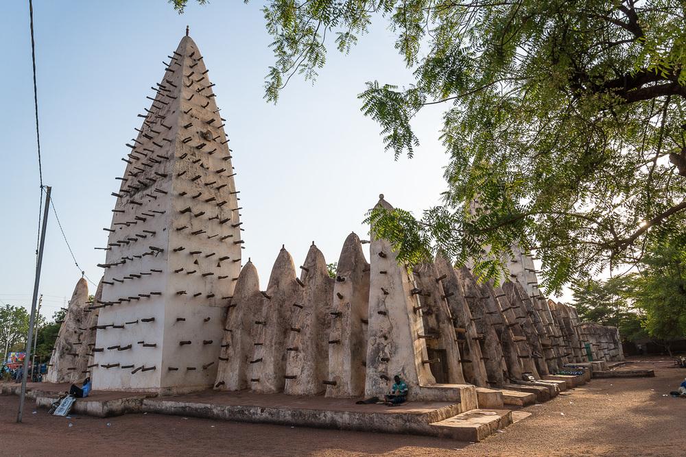 Foto-Souri-Burkina Faso-001.jpg