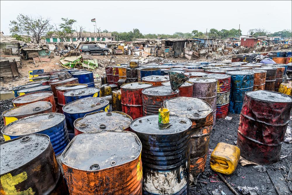 Foto-Agbobloshie-Dump-Accra-002.jpg