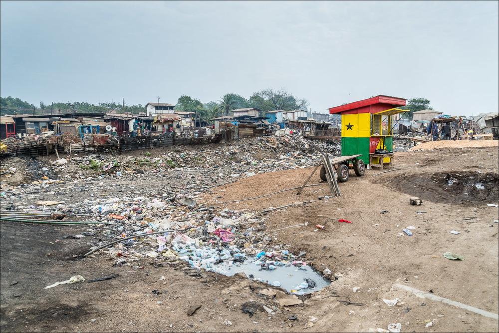 Foto-Agbobloshie-Dump-Accra-004.jpg