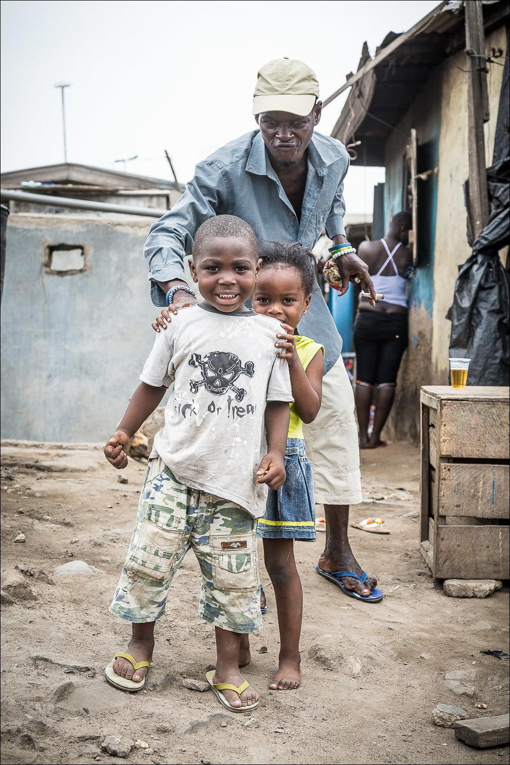 Foto-Agbobloshie-Dump-Accra-006.jpg