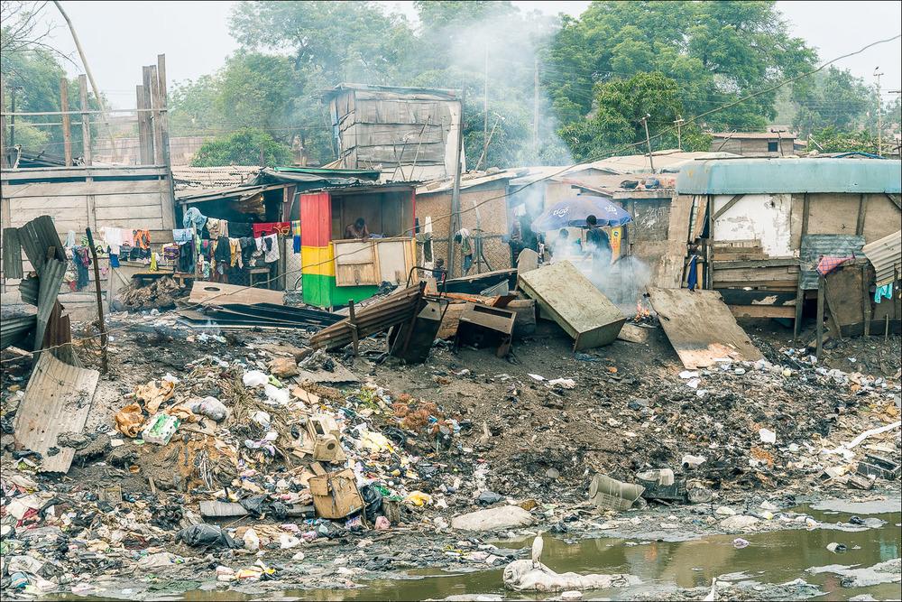 Foto-Agbobloshie-Dump-Accra-007.jpg