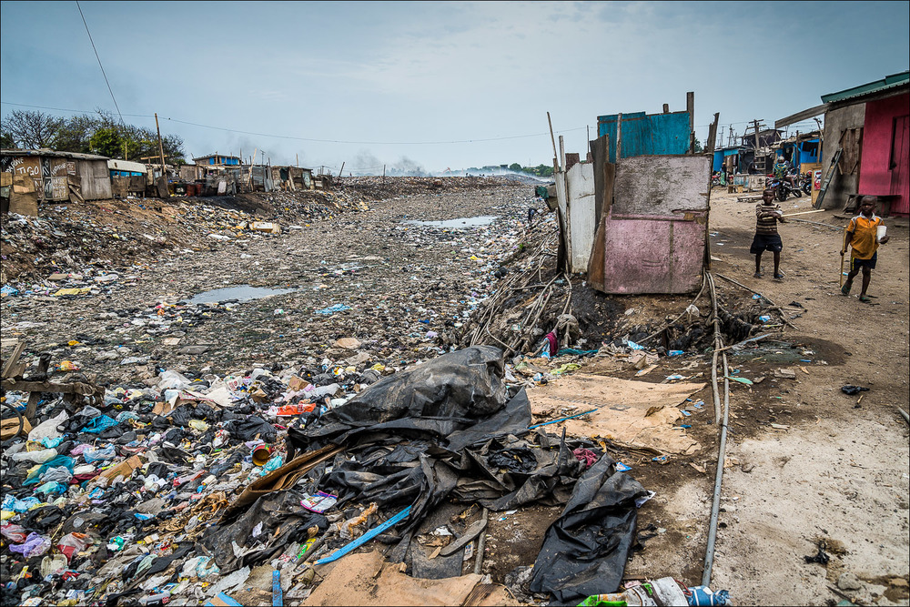 Foto-Agbobloshie-Dump-Accra-012.jpg