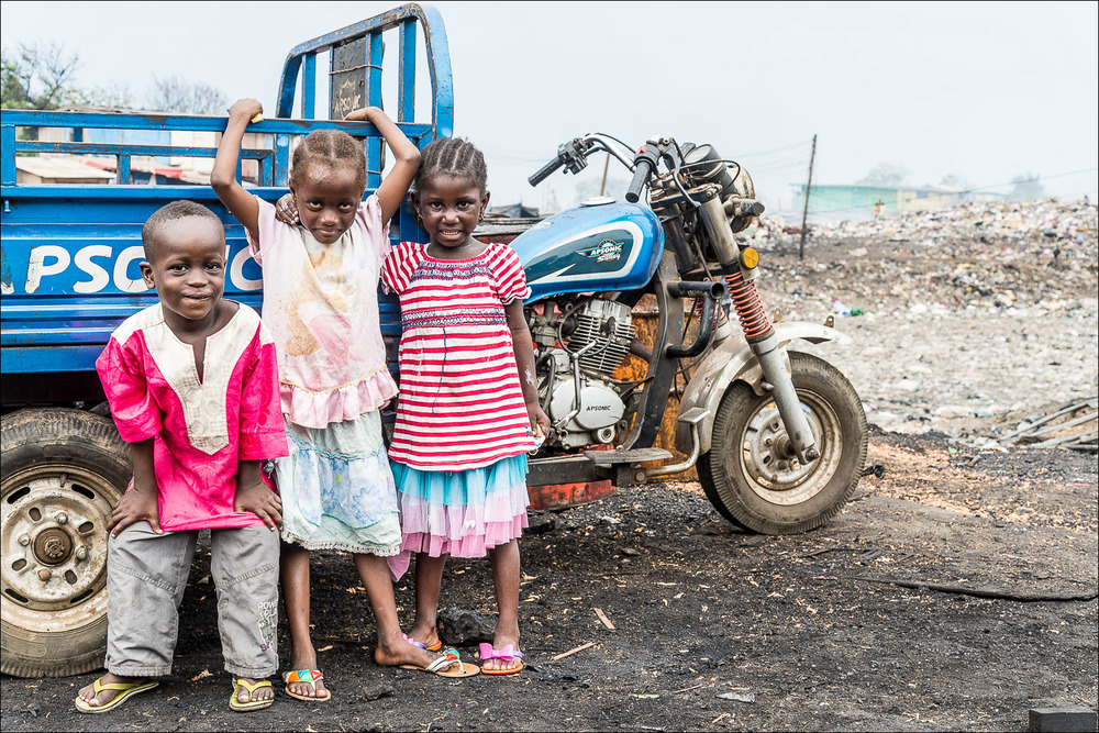 Foto-Agbobloshie-Dump-Accra-014.jpg