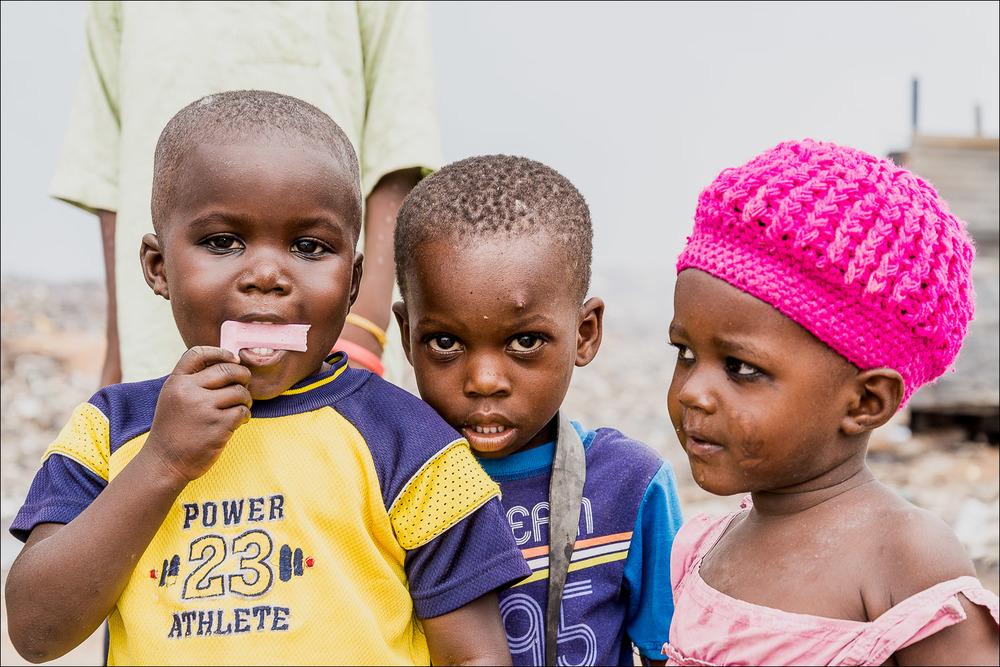 Foto-Agbobloshie-Dump-Accra-017.jpg